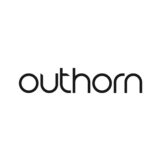 17_outhorn